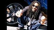 Lil Jon Ft. Jon V - Pull Up