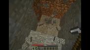 minecraft survival sezon1 ep3