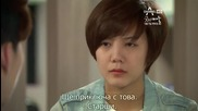 [бг субс] The Strongest K-pop Survival - епизод 14 последен - 2/3