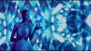 Katarina Grujic - Kraljica / Official Video