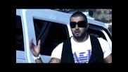 New !!! Денислав feat Патриция - Няма нощ, няма ден (2012)