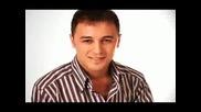 Плачещо Сърце На Албански - Xhavit Avdyli - Mos loto - Live