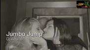Pitbull 2013 - Jumbo Jump - Dj Affandi