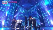 507.0329-1 Mvp - Take It, [mbc Music] Show Champion E222 (290317)