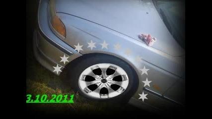 nasko mentat2011