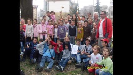 Ансамбъл Добротица: 5-ти конкурс за голямата танцова награда на София 2012_xvid