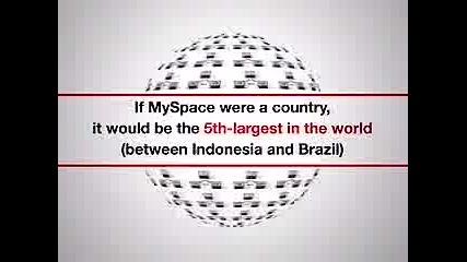 Знаехте ли,  че..? - Интересни Факти :)