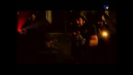 Dj Tomekk ft. Ice T  - beat of life