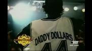 Trick Daddy feat Lil` Jon & Twista - Let`s Go   (Promo Only)