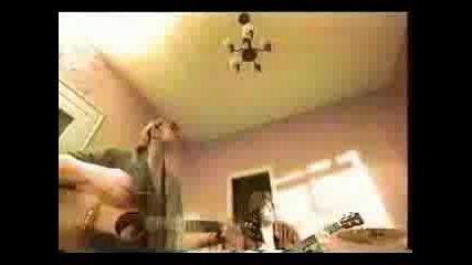 Soul Asylum - Runaway Train (превод)