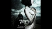 Bullet For My Valentine - Alone ~lyrics~