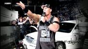 "2®®3 » John Cena 2th Theme Song "" Doctor of Thuganomics "" | H D |.."