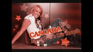 Cascada - Everytime we touch Techno Version [club mix]
