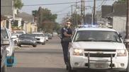 New Orleans Police Arrest Suspect in Killing of Officer