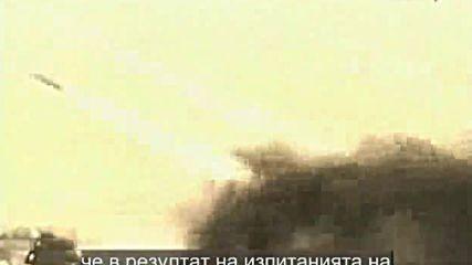 Маршал Жуков: ''не жалете войника. Жените ще народят още''