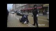 нашата полиция Ги пази