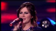 Tatjana Cvetkovic - Sto cu cuda uciniti