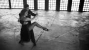 Превод !!! Leonard Cohen - Dance me to the end of love