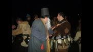 Сопица 2011 - 13.01.2011г.