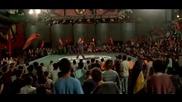 The Karate Kid 2010 Part 18 (карате кид Част 18)