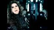 Shania Twain - Im Gonna Getcha Good