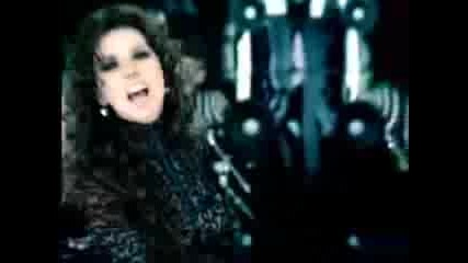 Shania Twain - Im Gonna Getcha Good
