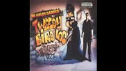 Tweedy Bird Loc - Fucc Miami