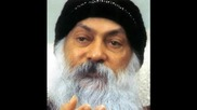 Music from the World of Osho - Festival of lights