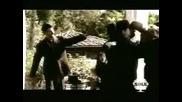2Pac & Jon B - R U Still Down