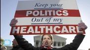 Supreme Court Keeps Obamacare Intact