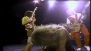 Van Halen - Jump (music Video) Hd