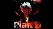 Plan B - Piron Sled Piron