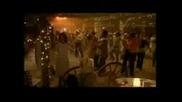 Miley Cyrus - Hoedown Throwdown Official Music Video