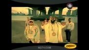 Dj Khaled Feat. Akon, T.i., Rick Ross, Fat Joe, Birdman, Lil' Wayne - We Takin' Over [ H D ]