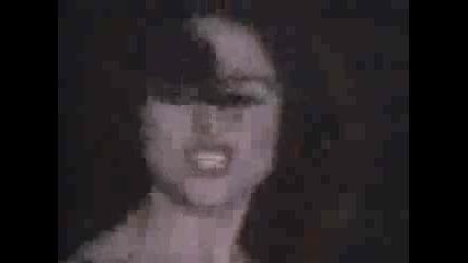 Dj Jimmy Ft. Madonna - Like A Player (Rmx)