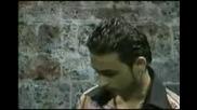Q5 - Youtube - Bujar Ramadani