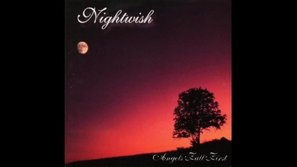 Nightwish - Angels Fall First (превод)