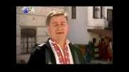 Юри Крумов - Старата Чаршия