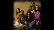 Deep Purple - I Need Love