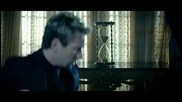 Avril Lavigne - Let Me Go ft. Chad Kroeger - Official Video ( Nickelback)+превод