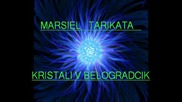 Kristali Novo