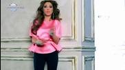 Роксана 2012 - Мъж за милиони (official Video) - Muj za milioni-2