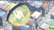 Fairy Tail - 44 [480p] Bg Sub