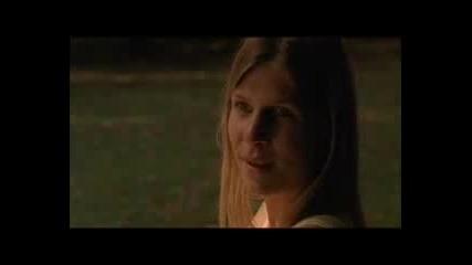 La Troisieme Partie du Monde [2008] Trailer