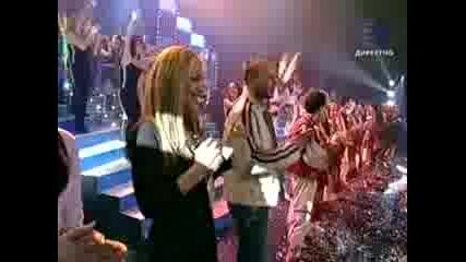 Планета Пайнер - Награди 2005