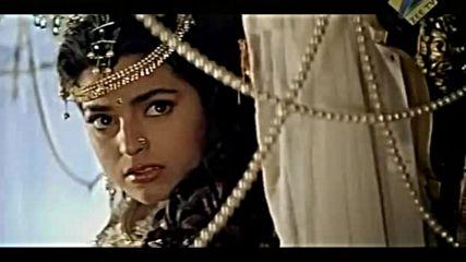 Roop Suhana Lagta Hai -от филма The Gentleman