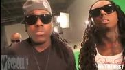 Ace Hood- Hustle Hard Remix (video) Feat Lil Wayne Young Jeezy Yscroll