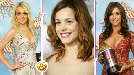 """16 години по-късно: как се промениха актрисите от култовия тийн филм """"Гадни момичета"""""""