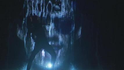 Pitbull Ft Marc Anthony - Rain Over Me + Превод ( Официално Видео )