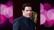 Church of Scientology Allegedly Has Blackmail Tapes of John Travolta